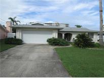 View 218 Leeward Is Clearwater Beach FL