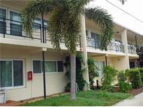 View 4022 57Th St N # 260 Kenneth City FL