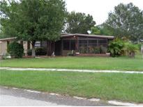 View 8035 Robin Rd Seminole FL