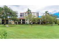 View 6219 Palma Del Mar Blvd S # 501 St Petersburg FL