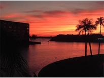View 5955 30Th Ave S # 408 Gulfport FL