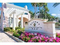 View 4971 Bacopa Ln S # 301 St Petersburg FL