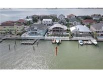 View 5945 Bayview Cir S Gulfport FL