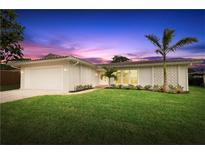 View 10481 Imperial Point Dr E Largo FL