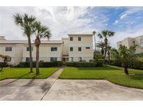 View 1401 Gulf Blvd # 219 Clearwater Beach FL