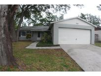 View 11341 Longhill Dr N Pinellas Park FL