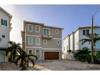 View 440 137Th Avenue Cir Madeira Beach FL