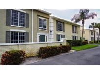 View 1157 Eden Isle Blvd Ne # 3 St Petersburg FL