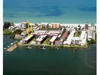 View 19701 Gulf Blvd # 428 Indian Shores FL
