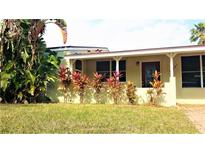 View 16207 3Rd St E Redington Beach FL