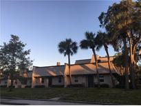 View 8605 Bardmoor Blvd # 107A Seminole FL