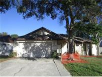 View 7125 118Th Ter Largo FL