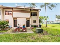 View 9209 Seminole Blvd # 208 Seminole FL