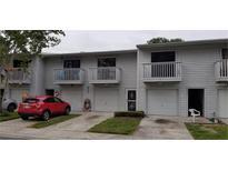 View 6437 93Rd Ter N # 5003 Pinellas Park FL
