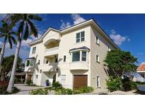 View 8039 Boca Ciega Dr St Pete Beach FL