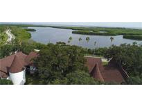 View 220 N Bayshore Blvd # 206 Clearwater FL