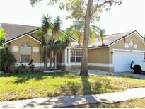 View 351 Wood Ibis Ave Tarpon Springs FL