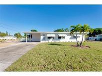 View 3791 Belle Vista Dr E St Pete Beach FL