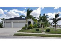 View 4544 28Th Ave E Palmetto FL