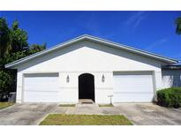 View 11133 126Th Ave Largo FL