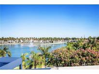 View 6287 Bahia Del Mar Cir # 404 St Petersburg FL