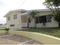 View 2575 E Bay Isle Dr Se St Petersburg FL