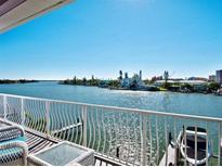 View 460 137Th Avenue Cir Madeira Beach FL