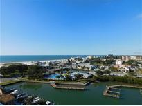 View 521 Mandalay Ave # 1008 Clearwater Beach FL