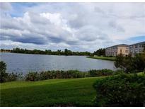View 2521 Lexington Oak Dr Brandon FL