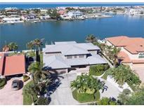 View 2224 Donato Dr Belleair Beach FL