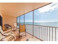 View 13720 Gulf Blvd # 502 Madeira Beach FL