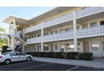 View 1235 S Highland Ave # 1-303 Clearwater FL