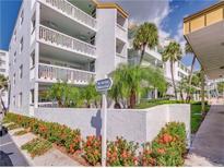 View 17105 Gulf Blvd # 421 North Redington Beach FL