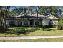 View 5213 Pine Rocklands Ave Lithia FL