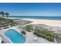 View 1350 Gulf Blvd # 404 Clearwater Beach FL