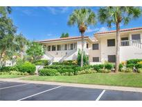 View 1800 Mariner Dr # 11 Tarpon Springs FL