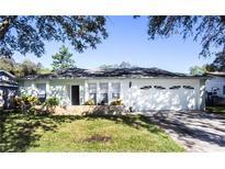View 11743 112Th Ave Seminole FL