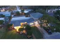 View 8417 134Th St Seminole FL