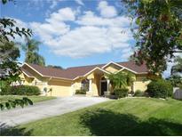 View 2701 Resnik Cir W Palm Harbor FL
