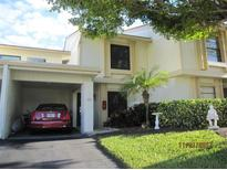 View 6140 Sun Blvd # 2 St Petersburg FL