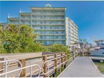 View 399C 2Nd St # 416 Indian Rocks Beach FL