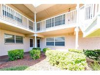 View 10032 65Th Ave N # 7 St Petersburg FL