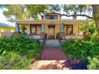 View 2840 4Th Ave N St Petersburg FL
