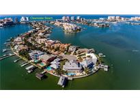 View 276 Bayside Dr Clearwater Beach FL