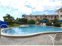 View 6700 Sunset Way # 604 St Pete Beach FL