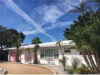 View 565 Belle Point Dr St Pete Beach FL