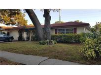 View 12150 66Th Ave Seminole FL