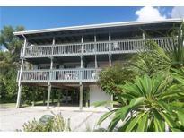 View 206 120Th Ave W # B202 Treasure Island FL