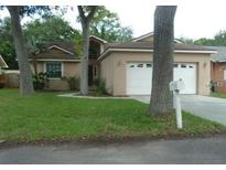 View 11520 Murray Ave Largo FL