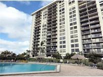 View 400 Island Way # 1709 Clearwater Beach FL